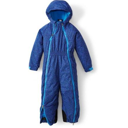 REI Timber Mountain Snowsuit