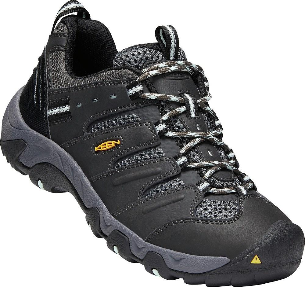 photo: Keen Koven trail shoe