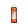 photo: Dr. Bronner Tea Tree Liquid Soap