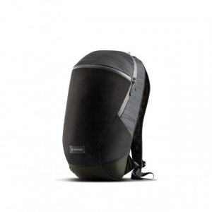 photo of a Heimplanet backpack