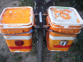 Two-buckets-with-reflectors-and-reflecti