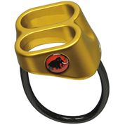 Mammut Fuse Belay Device