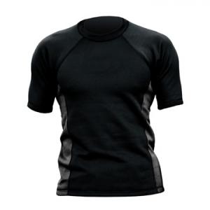Kokatat Outercore Short Sleeve Top