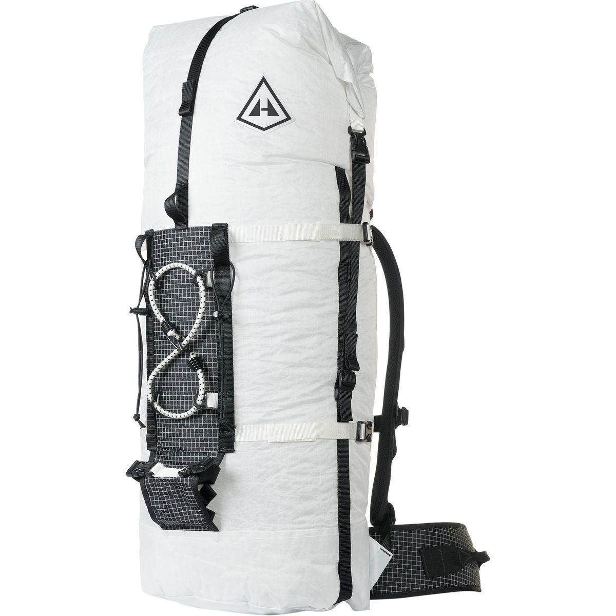 Hyperlite Mountain Gear 3400 Ice Pack