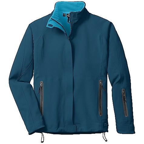 Outdoor Research Solitude Jacket