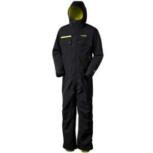 Columbia Timber II Suit
