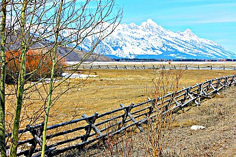 2338-Grand-Teton-Mountains-from-north-Sp