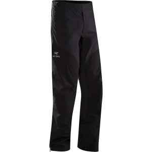 photo: Arc'teryx Men's Alpha SL Pant waterproof pant