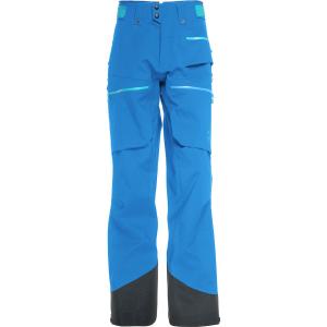 Norrona Lofoten Gore-Tex Pro Shell Pant