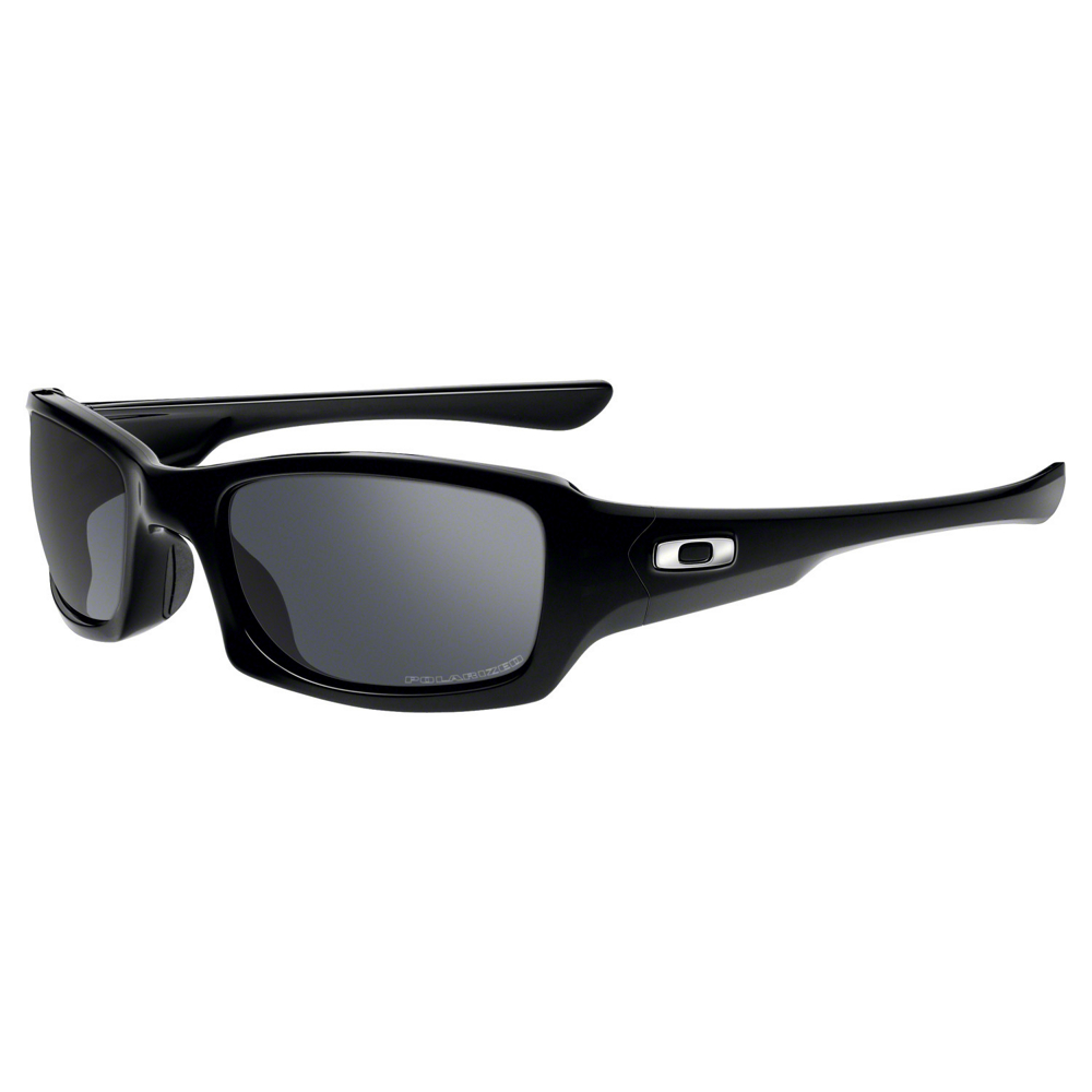 Oakley Fives Squared