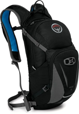 photo: Osprey Verve 13 hydration pack