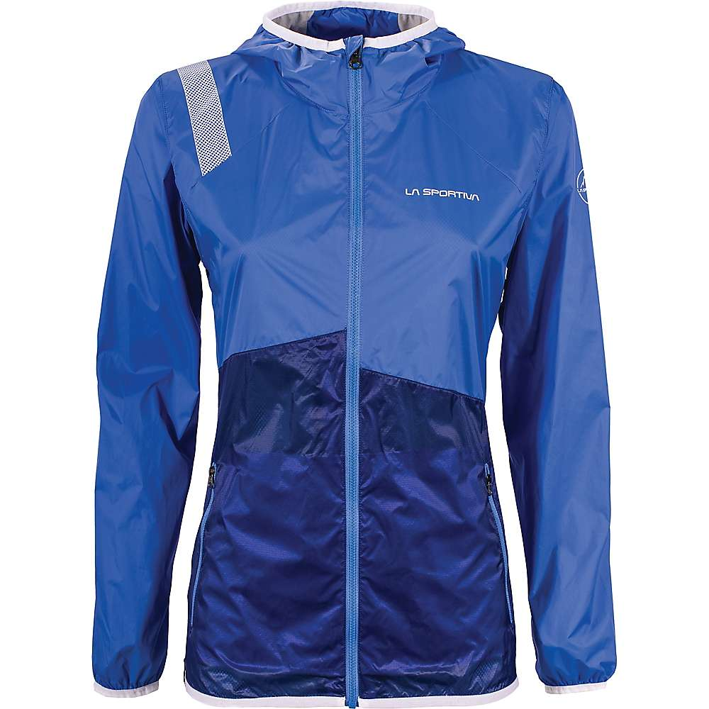 La Sportiva Creek Jacket