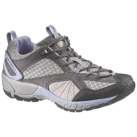 Merrell Avian Light Ventilator