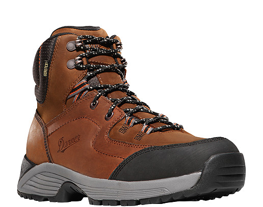 photo: Danner Zigzag Trail hiking boot