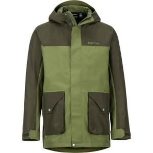 Marmot Wend Jacket