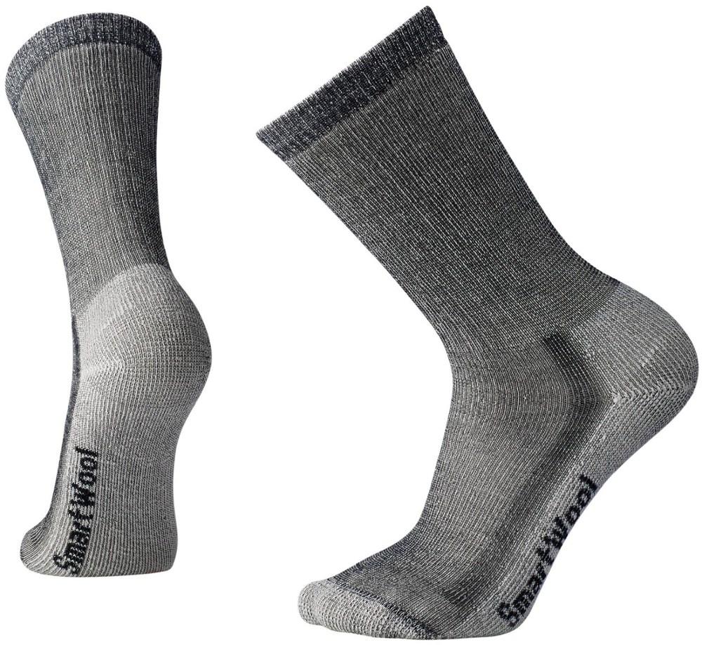 photo: Smartwool Hiking Medium Crew Sock hiking/backpacking sock