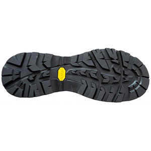photo: Vibram Soles footwear product