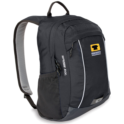 photo: Mountainsmith Wazee 20 daypack (under 2,000 cu in)