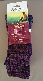 sock2b.jpg