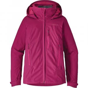 photo: Patagonia Women's Piolet Jacket waterproof jacket