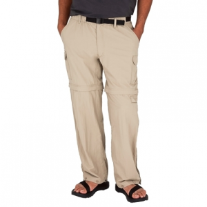 Royal Robbins Zip 'N' Go Pant