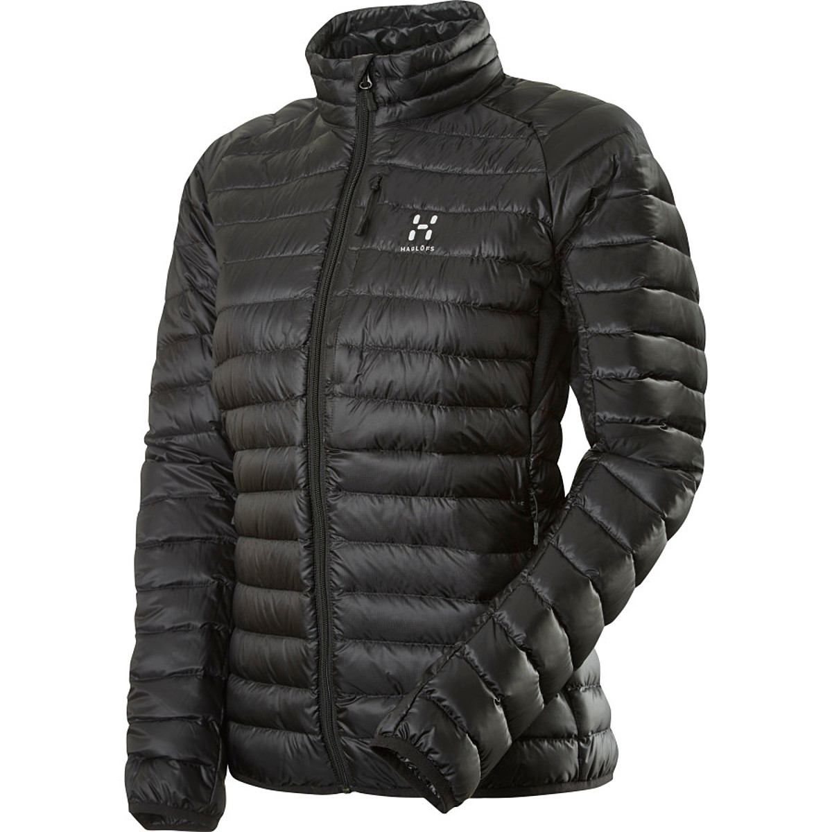 Haglofs Essens II Q Down Jacket