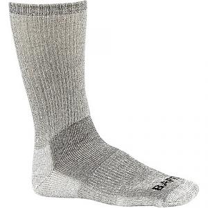 Baffin Trekker Sock