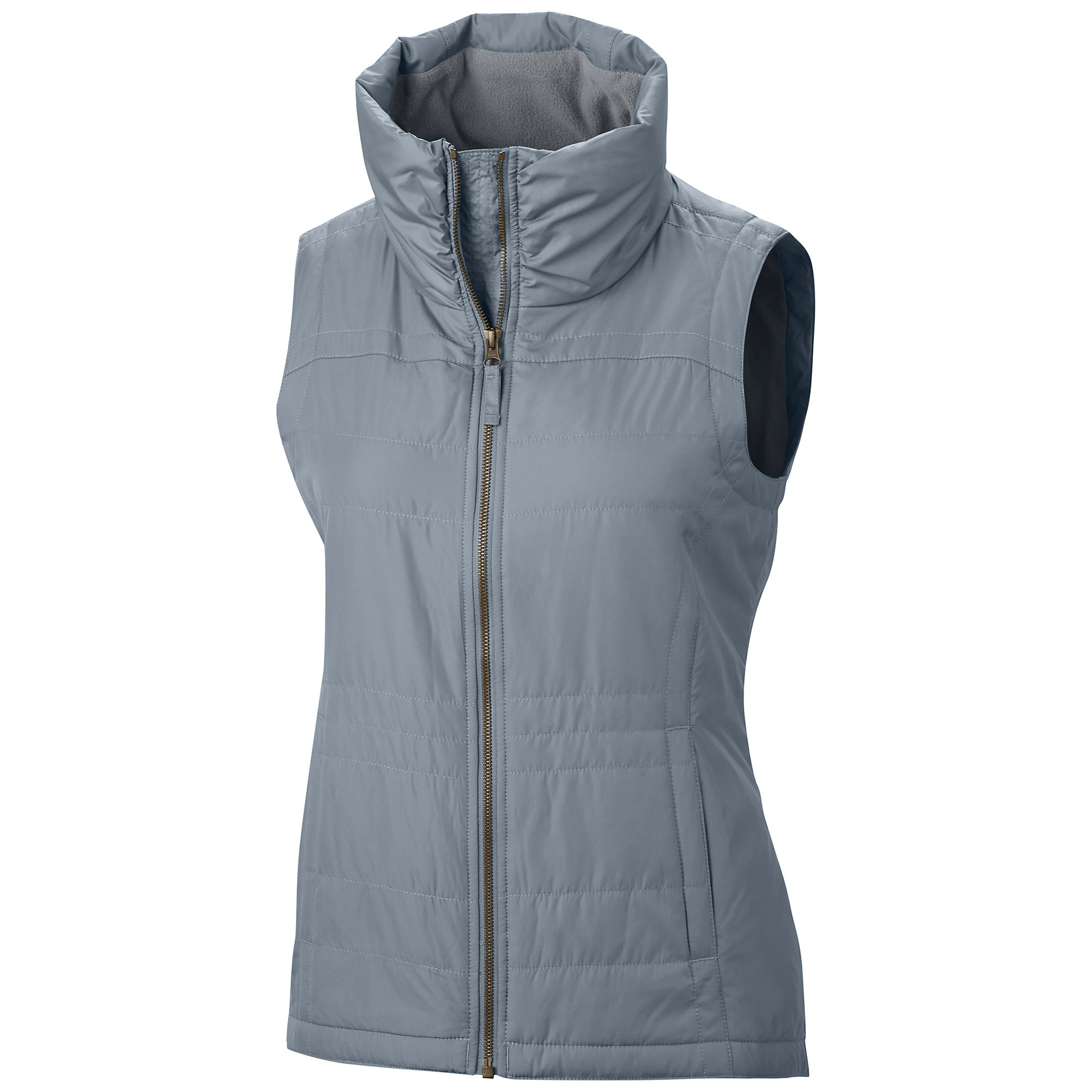 Columbia Shining Light II Vest