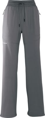 Cabela's Guidewear Lightweight Stretch Pant