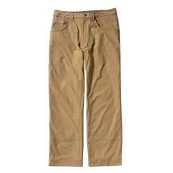 Patagonia Stove Leg Pants