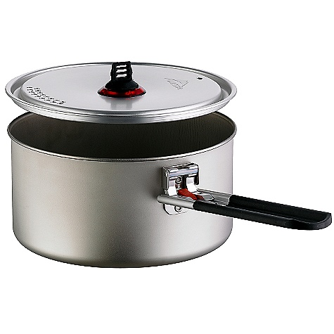 photo: MSR Quick 1 Pot Set pot/pan