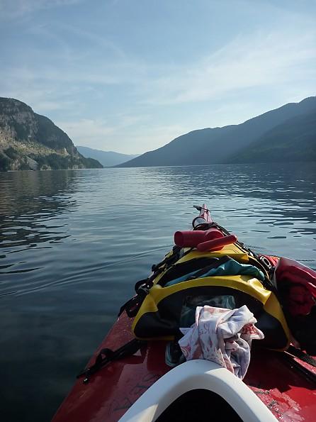 Slocan-Lake-BC-9-11-041.jpg