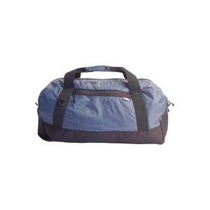 Equinox Pine Creek Cargo Bag