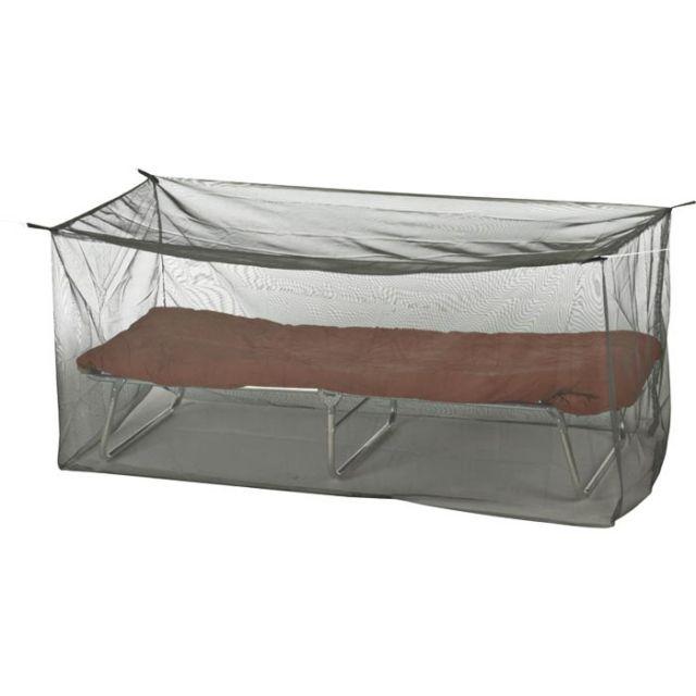 Stansport Mosquito Net - Single