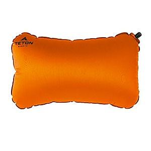 Teton Sports ComfortLite Pillow