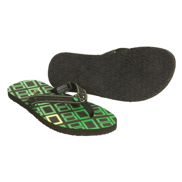 photo: Teva Betsy Thong flip-flop