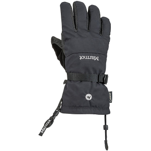 Marmot Randonnee Glove Reviews Trailspace Com