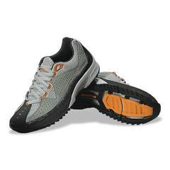 photo: Montrail Kinabalu trail running shoe