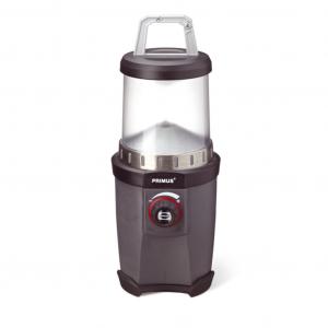Primus Polaris XL Lantern