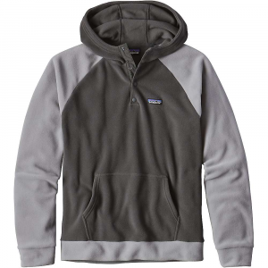 Patagonia Micro D-Luxe Hoody