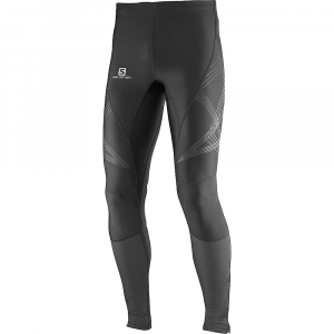 Salomon Intensity Tight