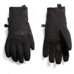 The North Face Apex+ Etip Glove
