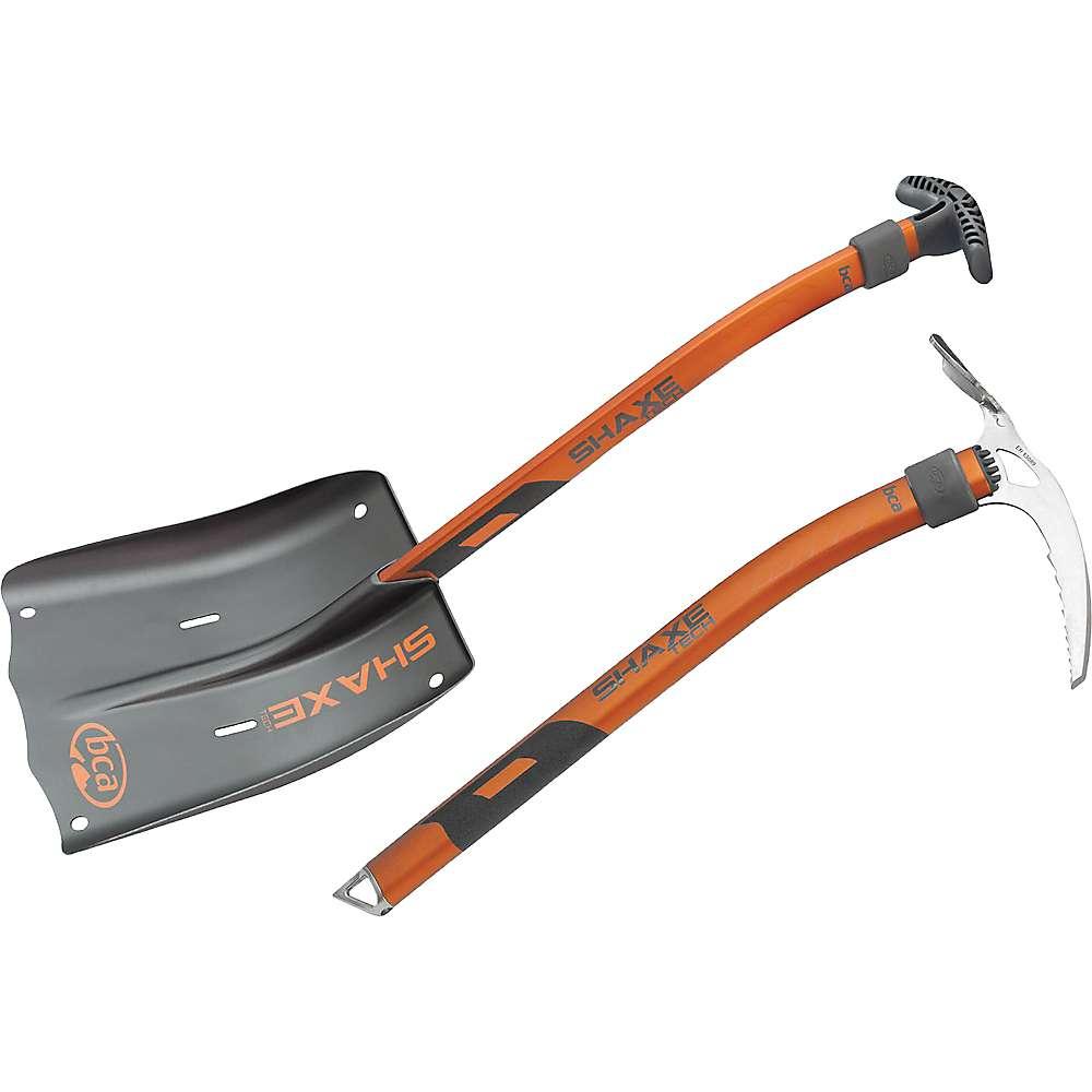 photo: Backcountry Access Shaxe Tech Avalanche Shovel snow shovel