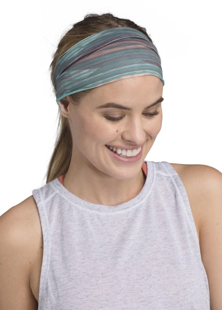 prAna Large Headband