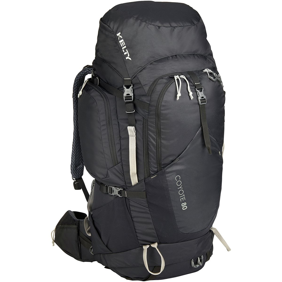 photo: Kelty Coyote 80 expedition pack (70l+)