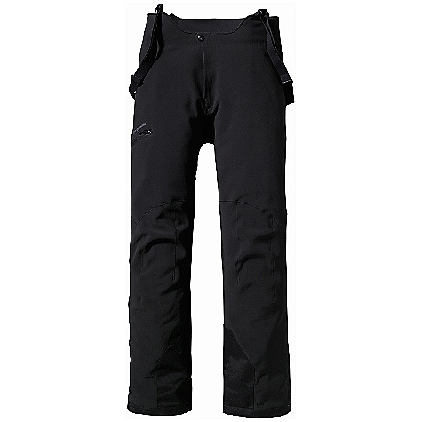 photo: Patagonia Women's Northwall Pants soft shell pant