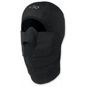 Outdoor Research WS Gorilla Balaclava