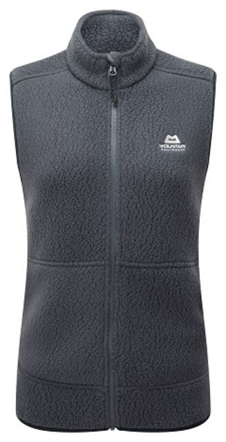 Mountain Equipment Moreno Vest