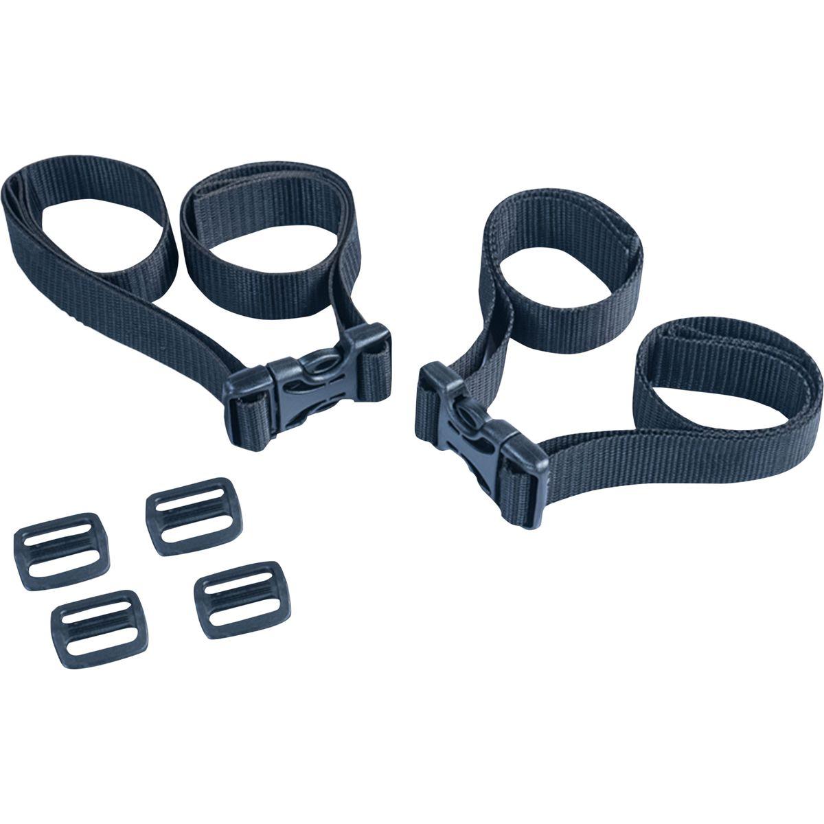 Hyperlite Mountain Gear Pack Accessory Straps