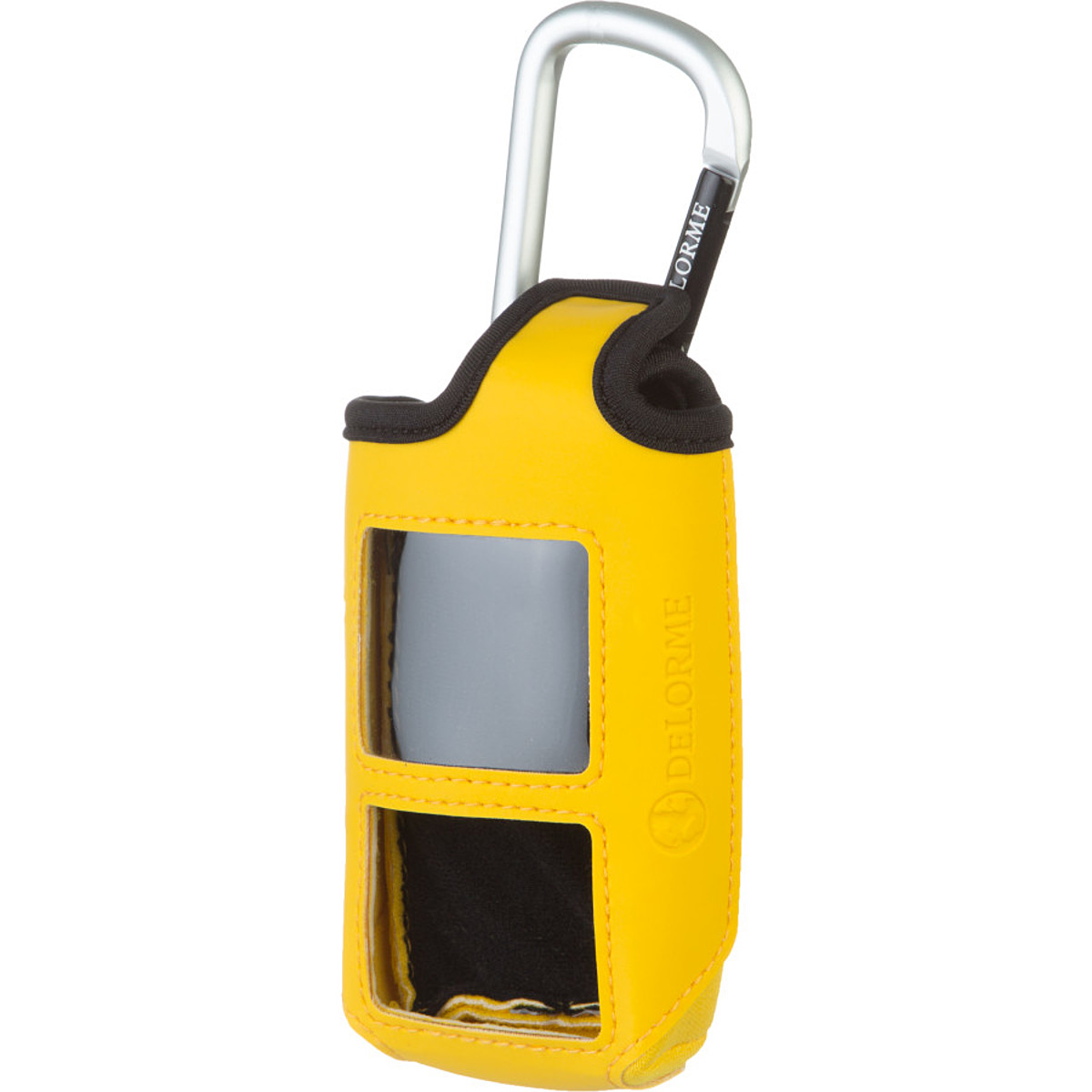 DeLorme inReach Protective and Flotation Case